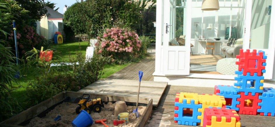 home hero master garden toys.jpg