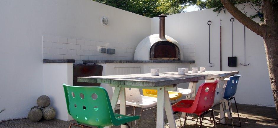 home hero master pizza oven.jpg