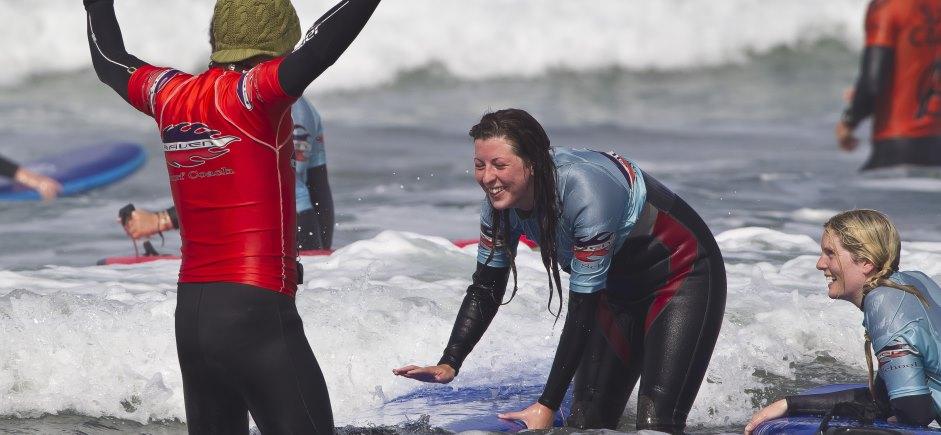 home hero master surf lesson.jpg