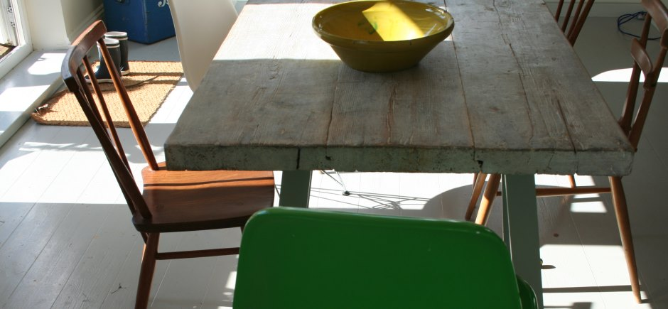 abstract dining table.jpg