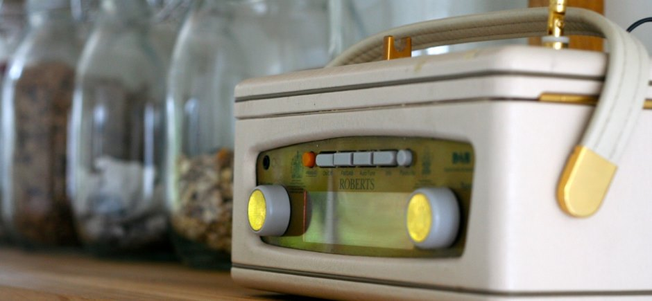 abstract radio.jpg