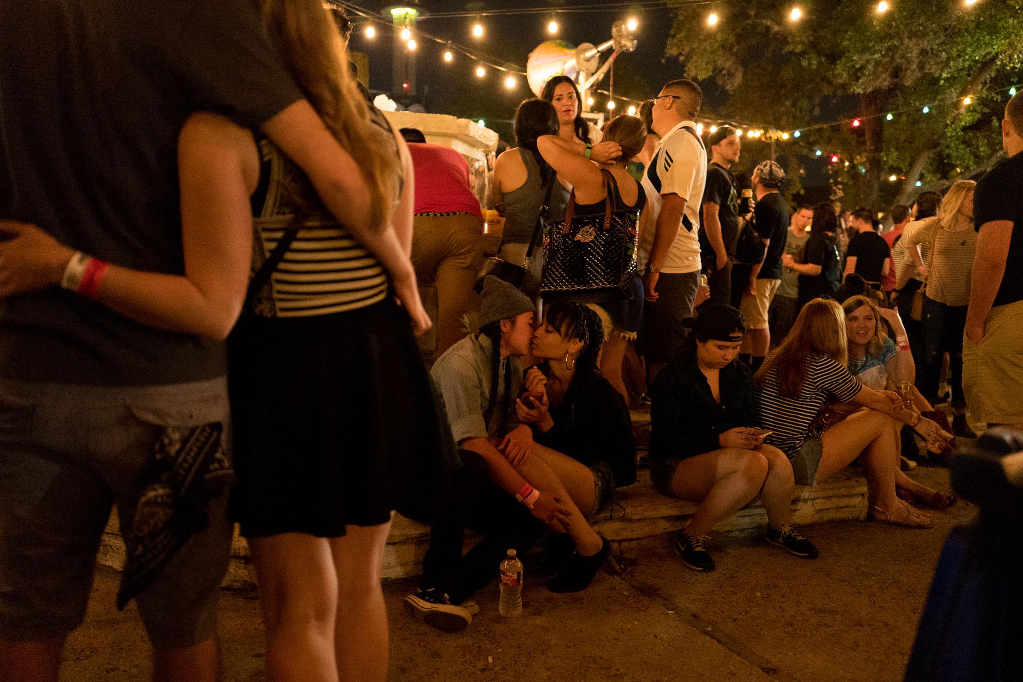 scottball_maverick_music_festival_flaminglips_churches_4-9-2016-11.jpg