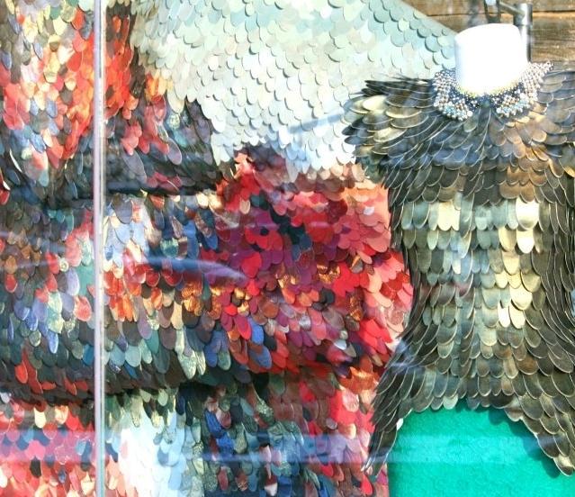 Reptile Window 1.jpg