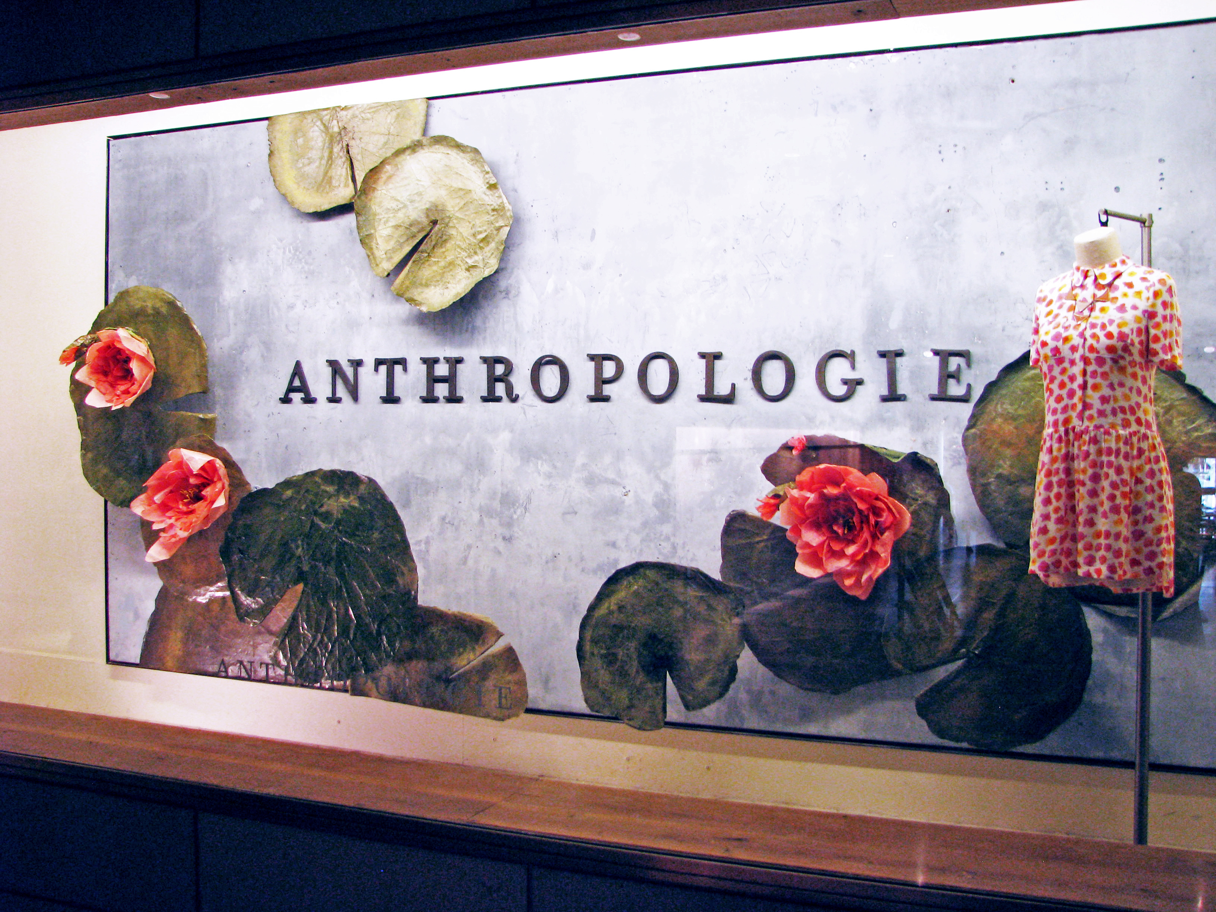 Anthro Rock Center Dyed Flower Windows 060.JPG