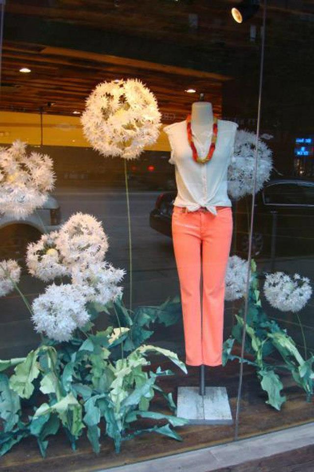 flower bed5.jpg