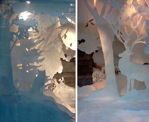 winterlaken window1.jpg