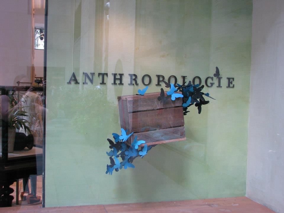 Anthropologie flower bed butterflies.jpg