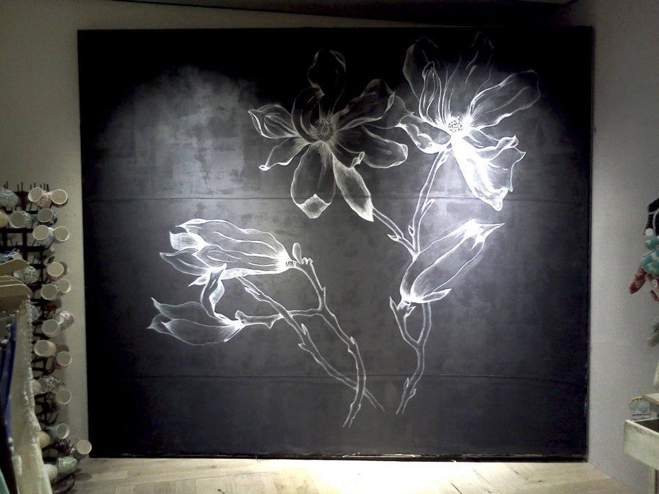 Cranston_Cafe Fleur 1.jpg