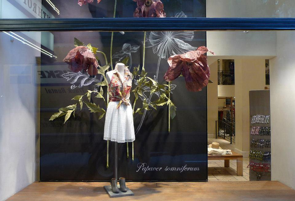Rockefeller Center_Flowerbed2.jpg