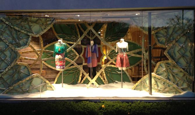 Kalinka Front Window2.jpg