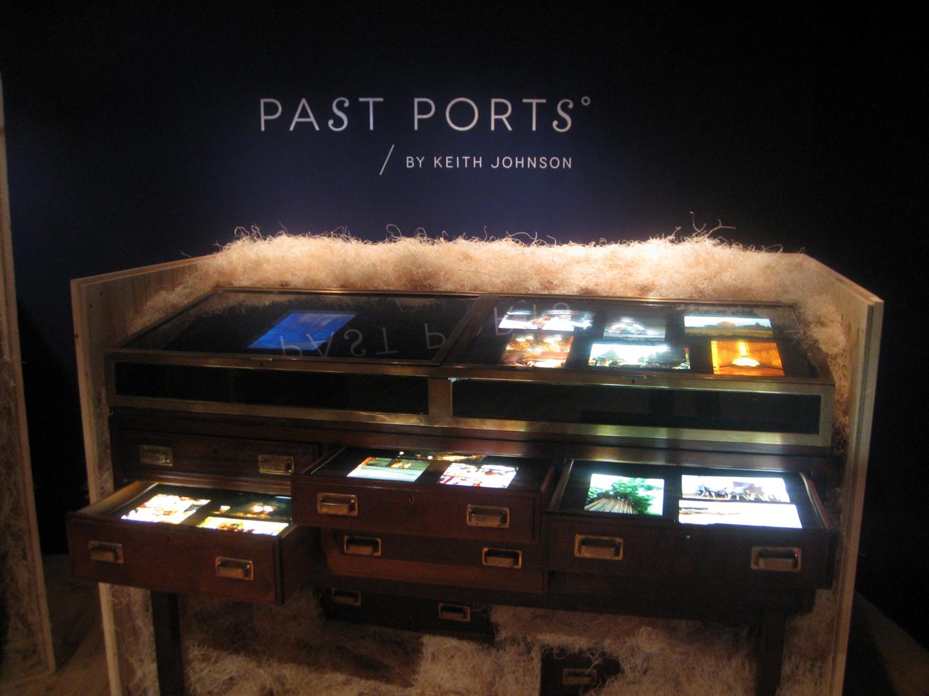 Keith Johnson Past Ports4.jpg
