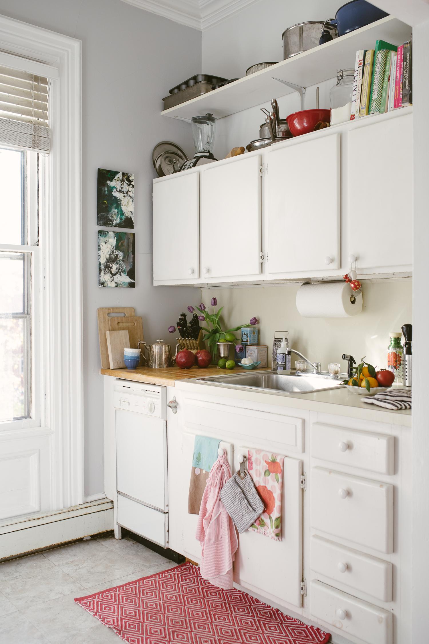 kelly_knapp_kitchen_01.jpg