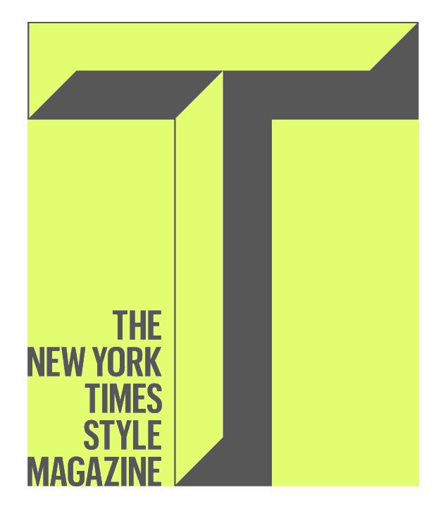 t-logo.png