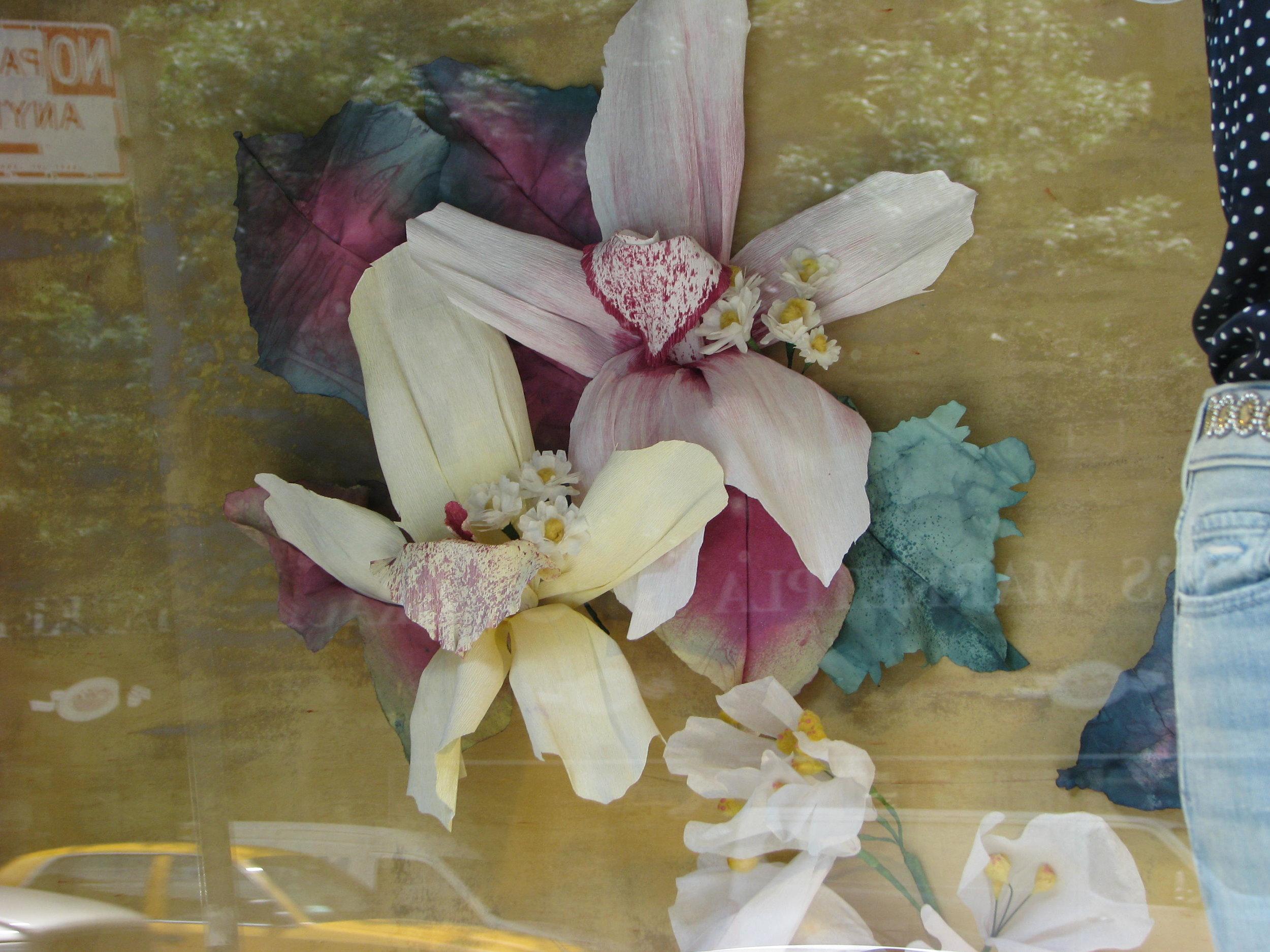 Anthro Rock Center Dyed Flower Windows 073.JPG