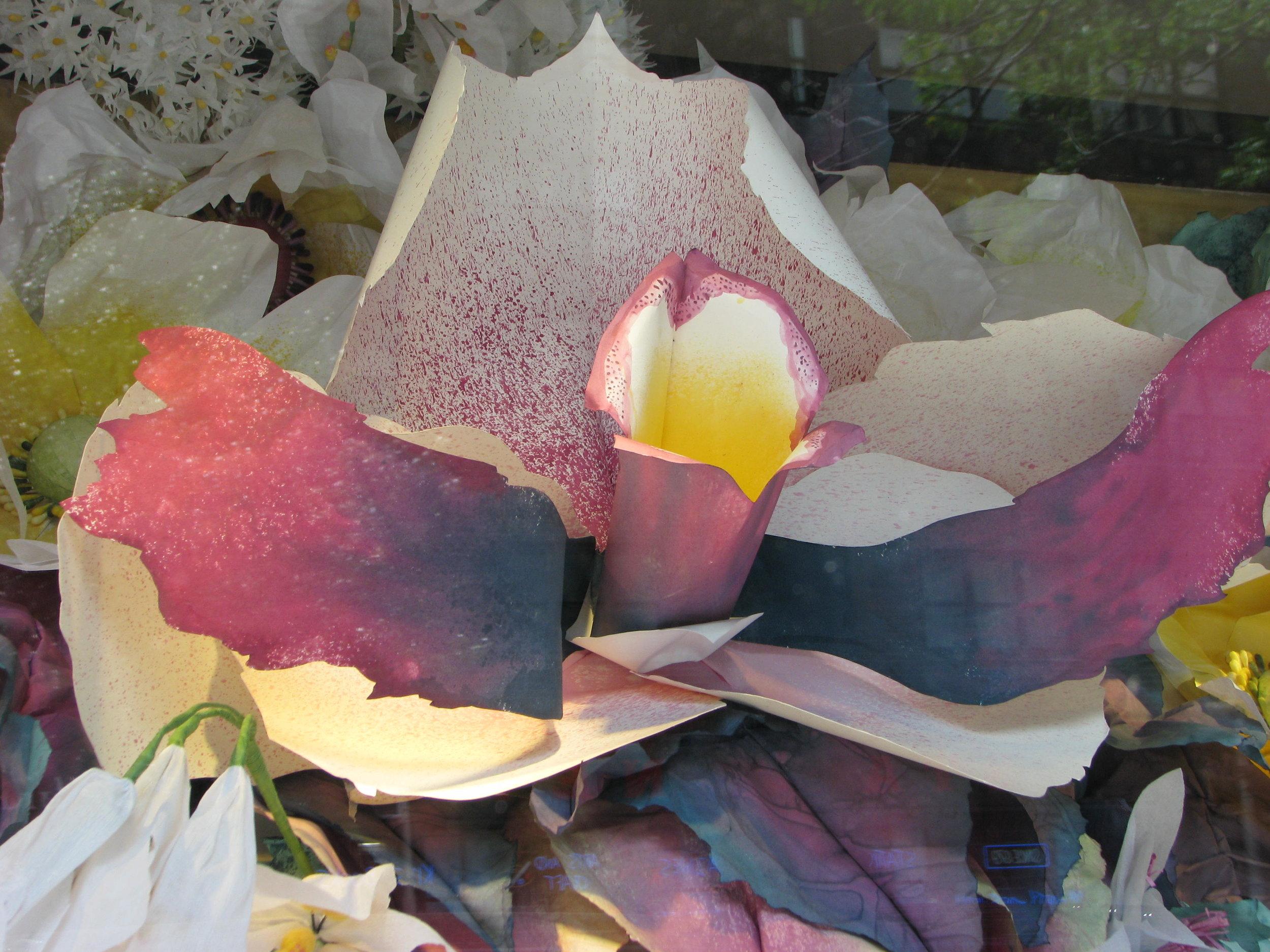Anthro Rock Center Dyed Flower Windows 071.JPG