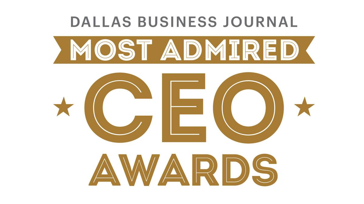 Most-Admired-CEOs-North-Texas.jpg