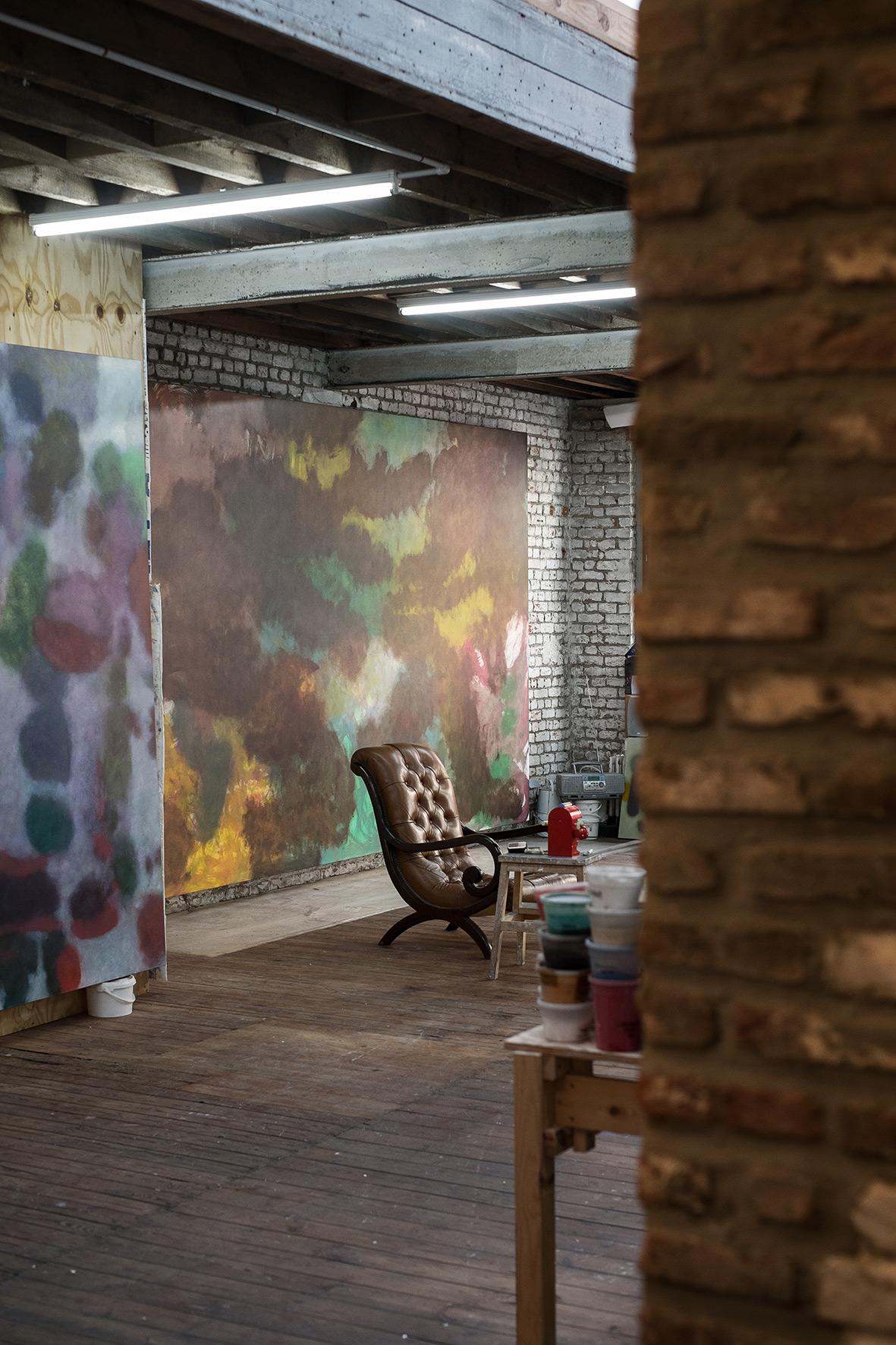 Jeff Kowatch Studio
