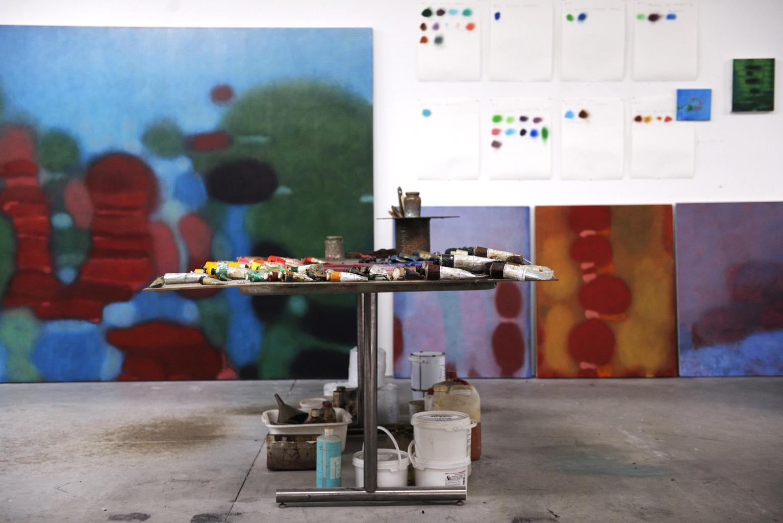 atelier-Jeff-Kowatch-3.jpg