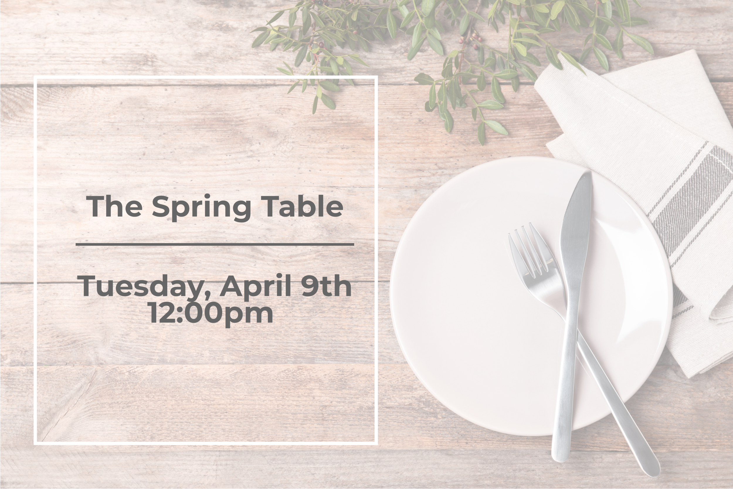 The Spring Table 2.png