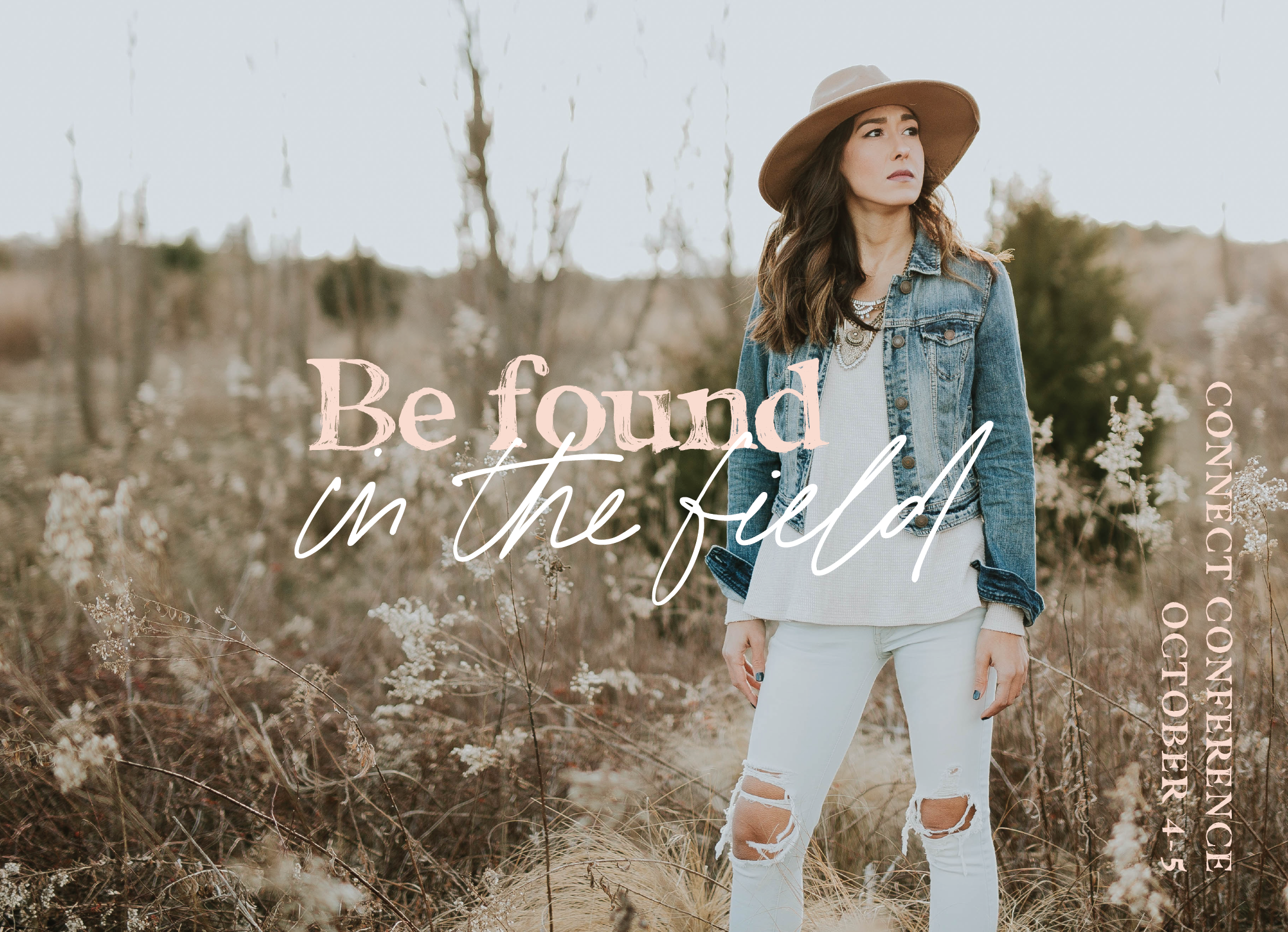Be+Found+in+the+Field+6.png