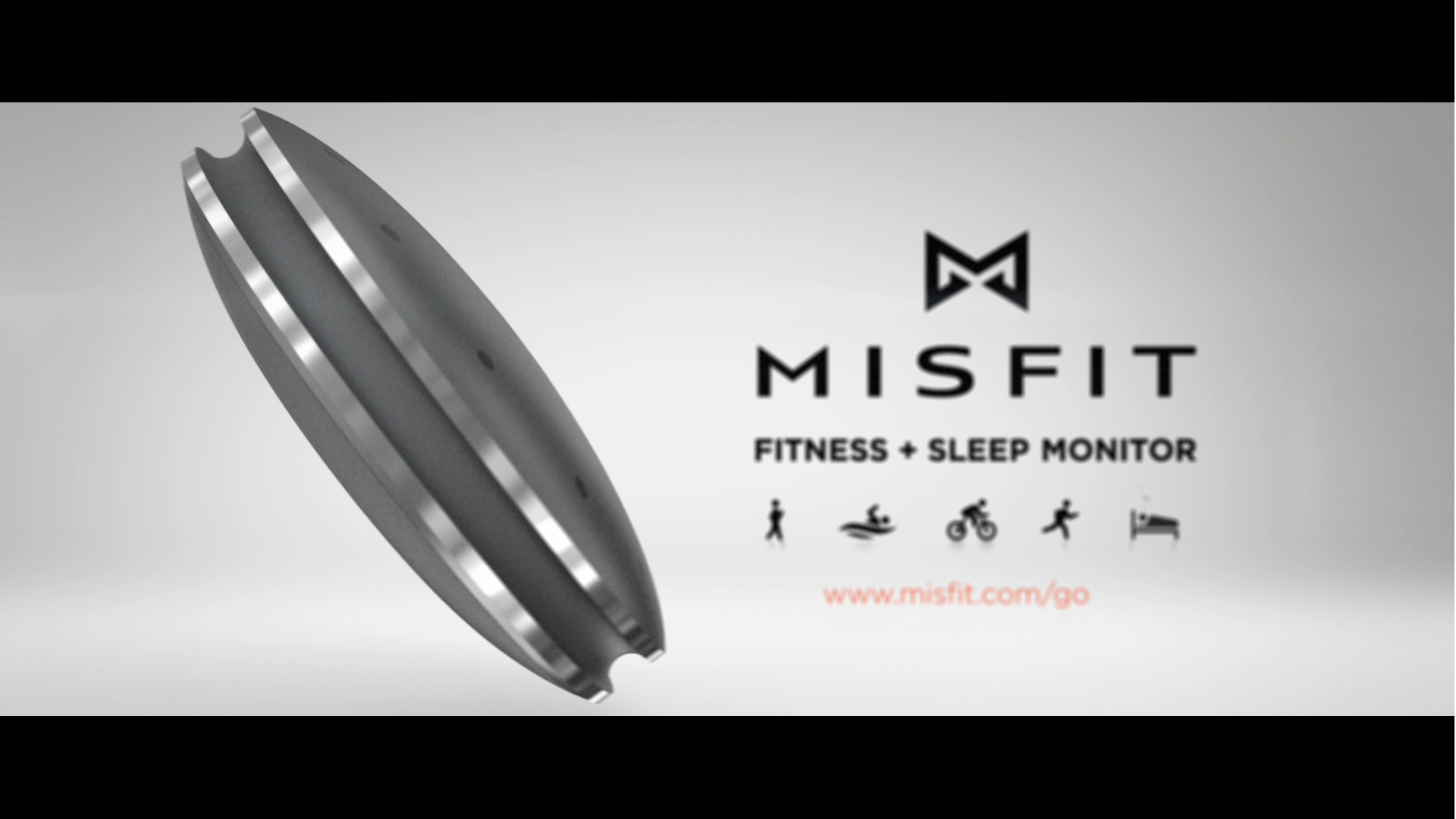 Misfit_LIfestyle_126_NoSlate_1920x1080 (02825).png
