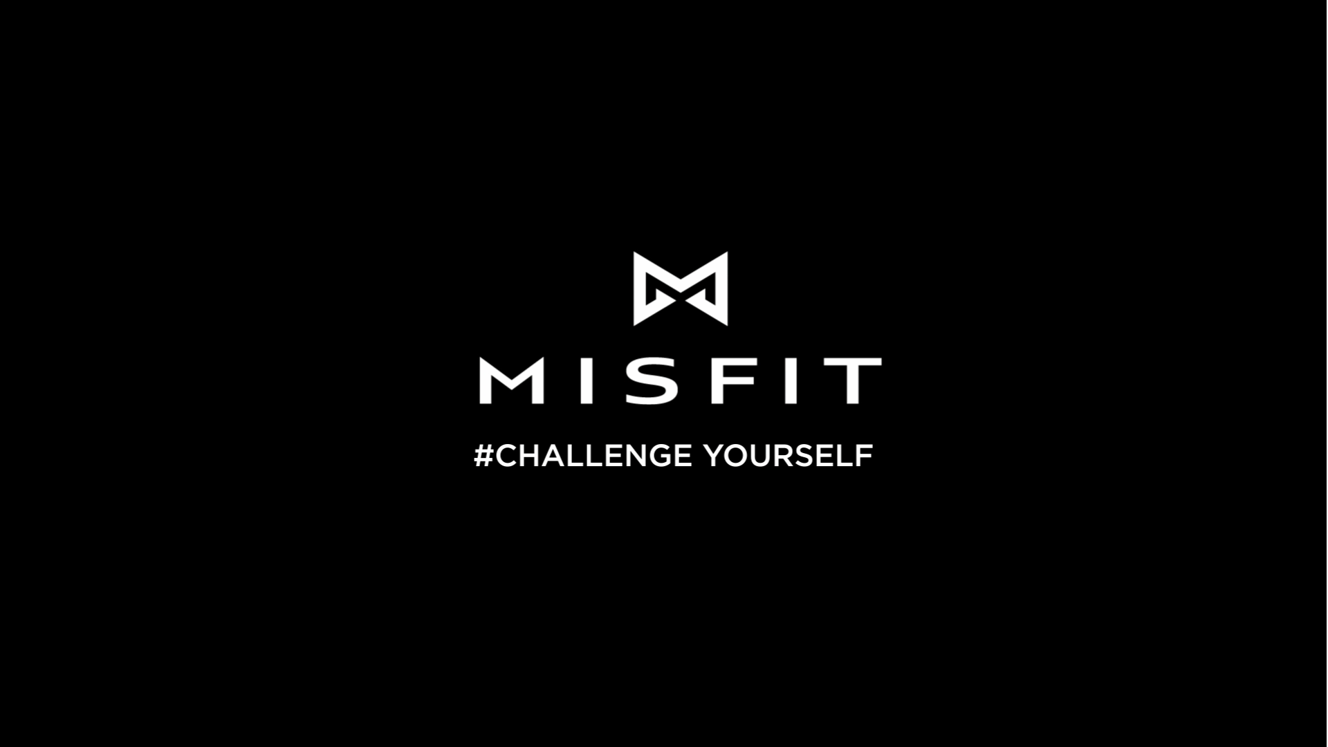 Misfit_LIfestyle_126_NoSlate_1920x1080 (02997).png