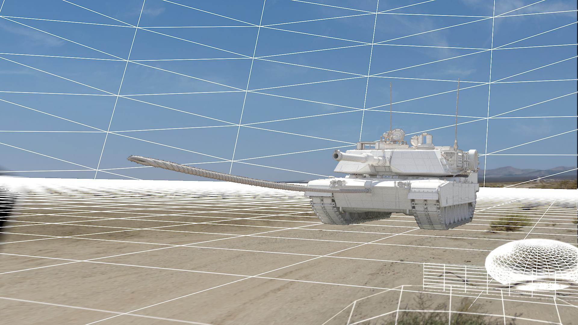 tank_o.jpg