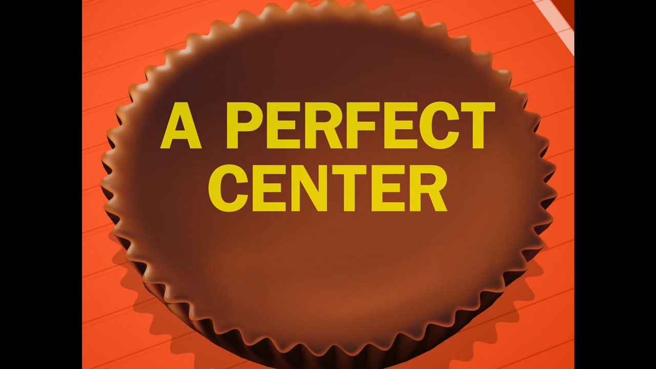 PERFECT CENTER HD FINAL ProRes Bugged-HD_0270.jpg