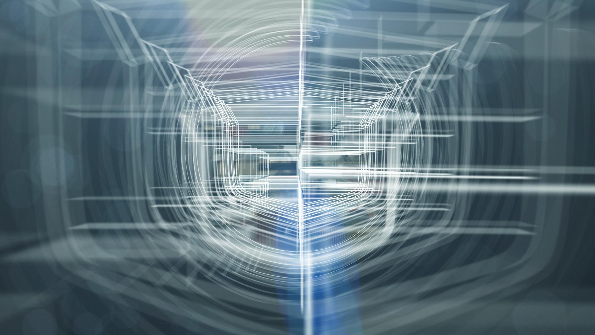 CTS-V_GMEV0166000H_HD-PRORES_LABREEL__2_00070_o.jpg