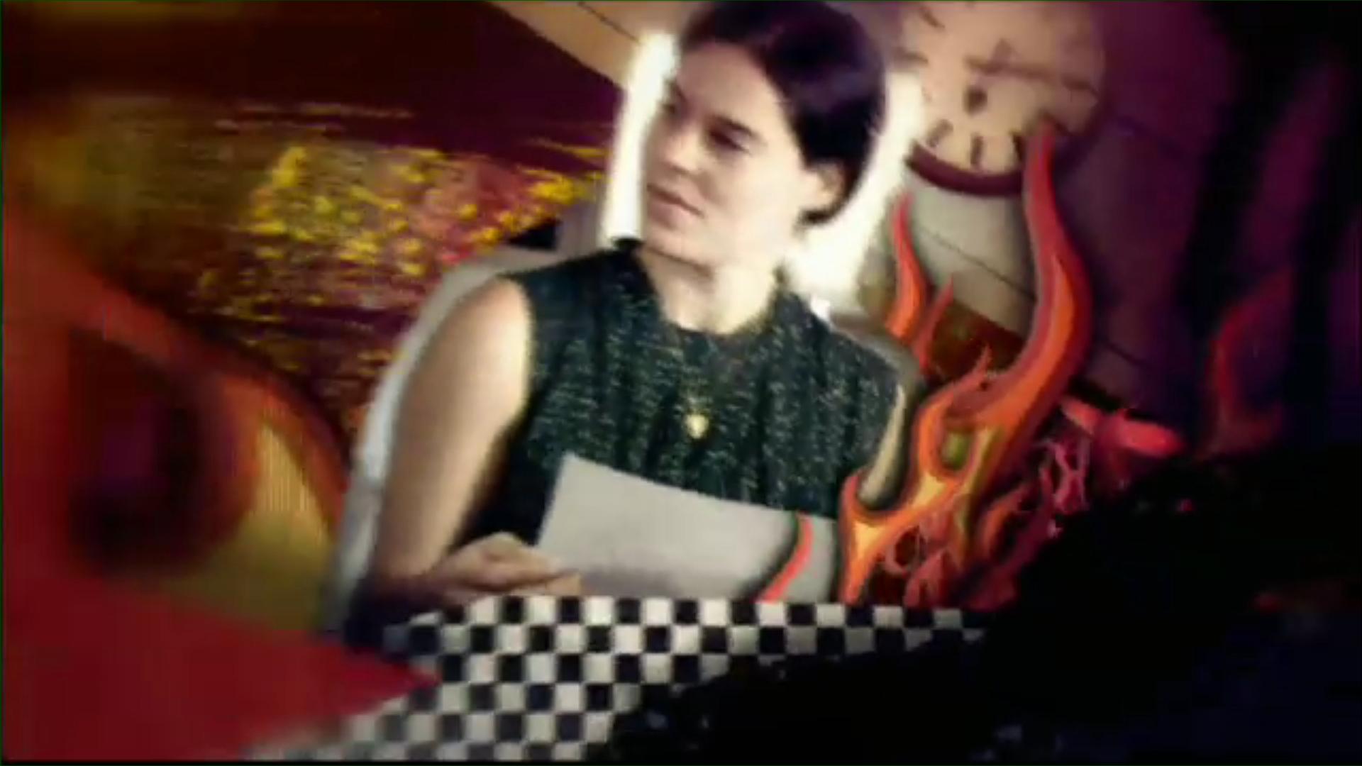 dk_rollergirls_5597-PRORES_LABREEL.mov__3_00636_o.jpg
