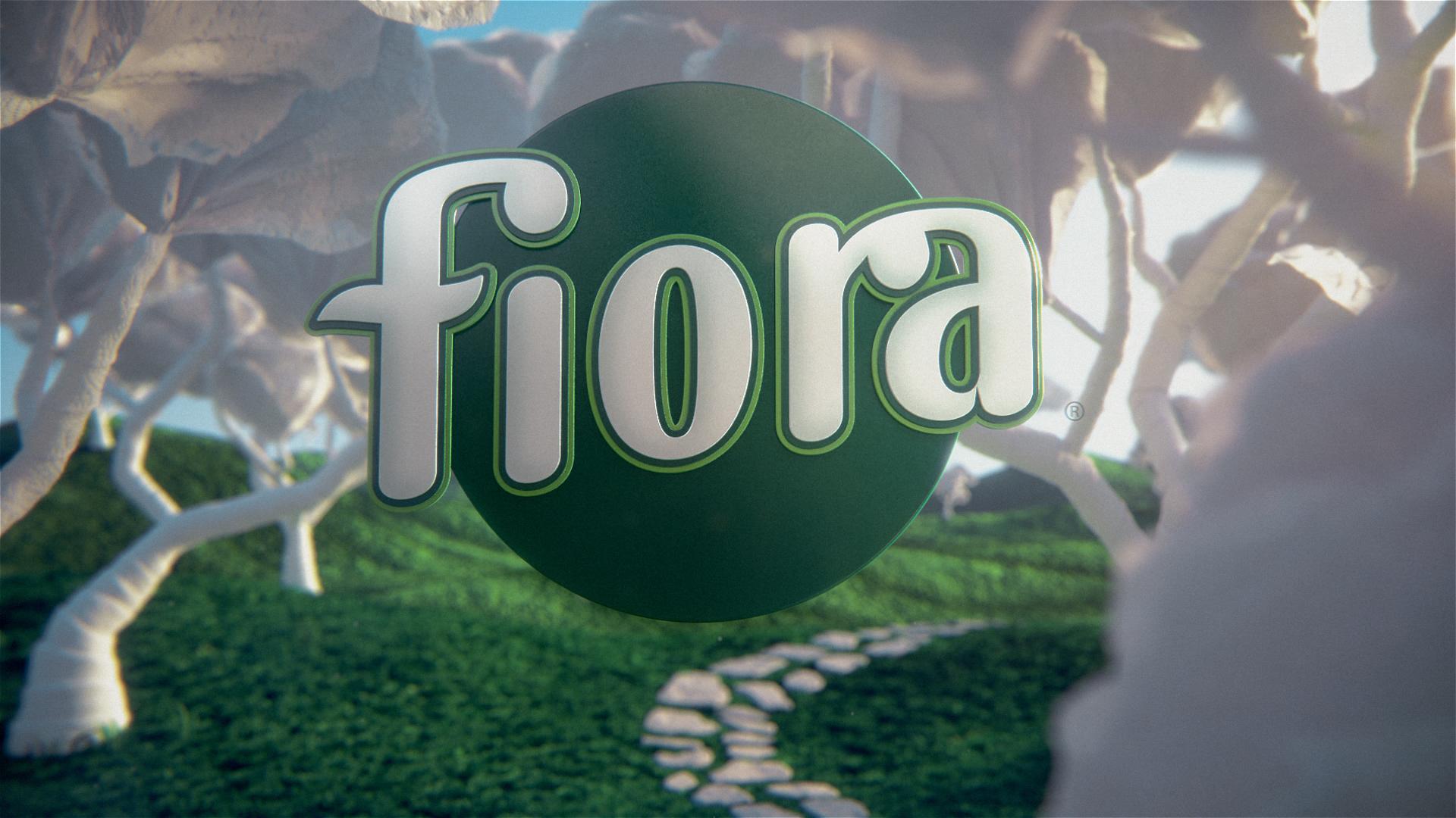 FIORA - CC (0-00-00-01).jpg