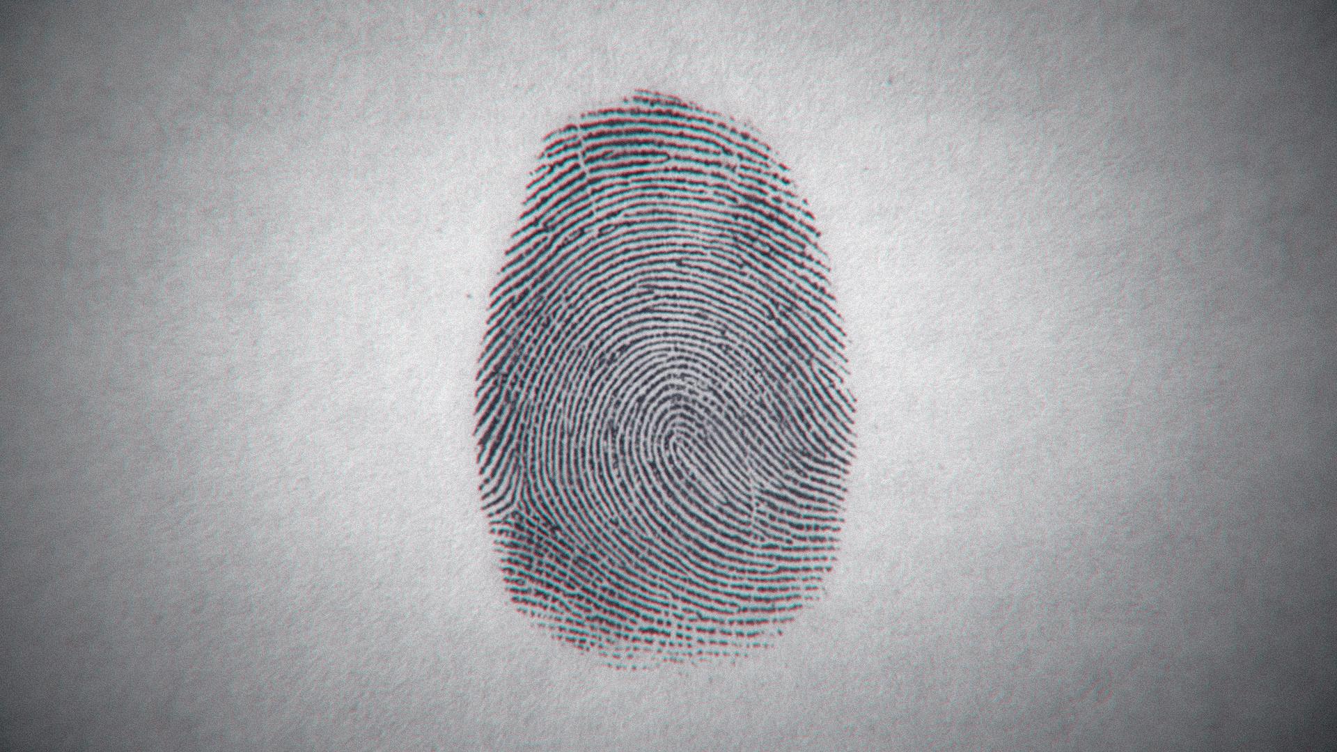 MUSC_Fingerprint_AppleProRes444_051717_v01 (00646).jpg