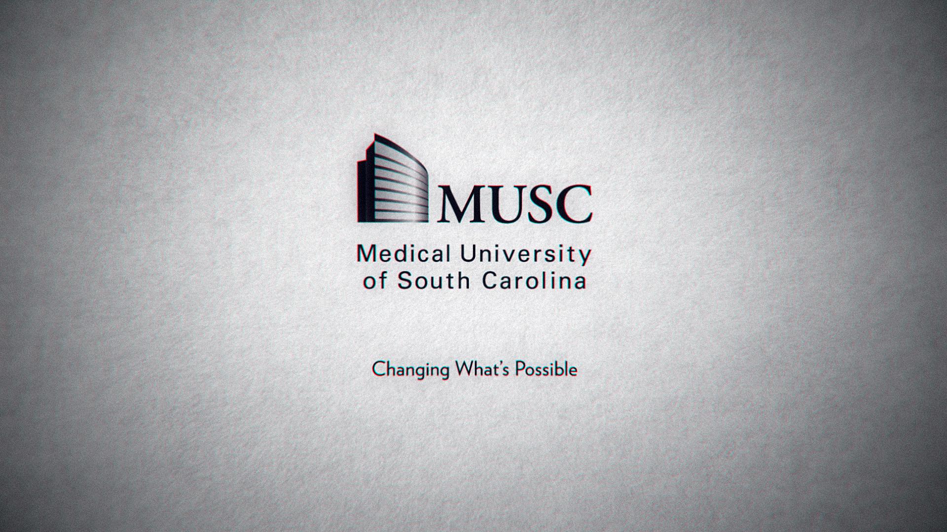 MUSC_Fingerprint_AppleProRes444_051717_v01 (00693).jpg