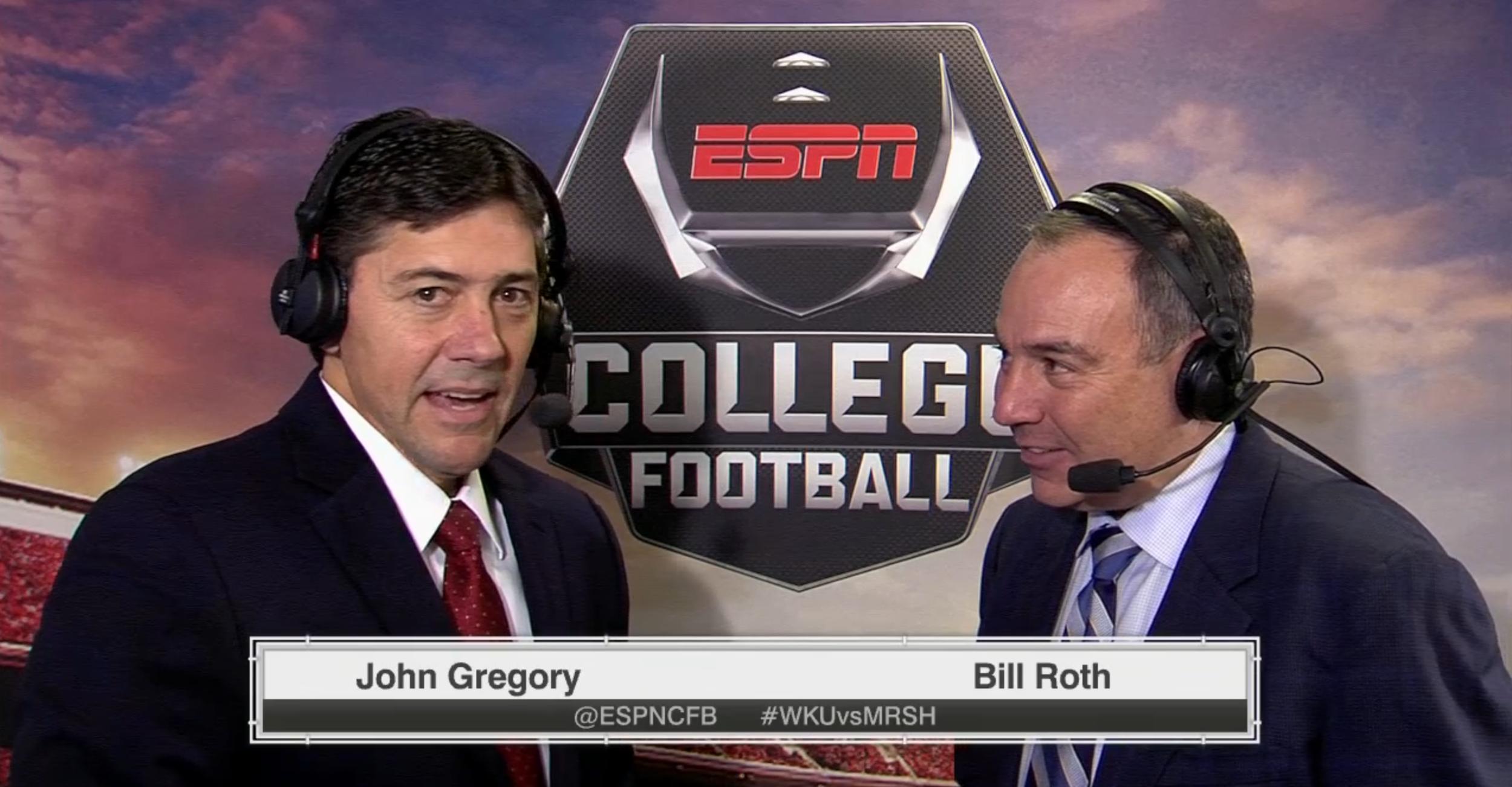 John and Bill.png