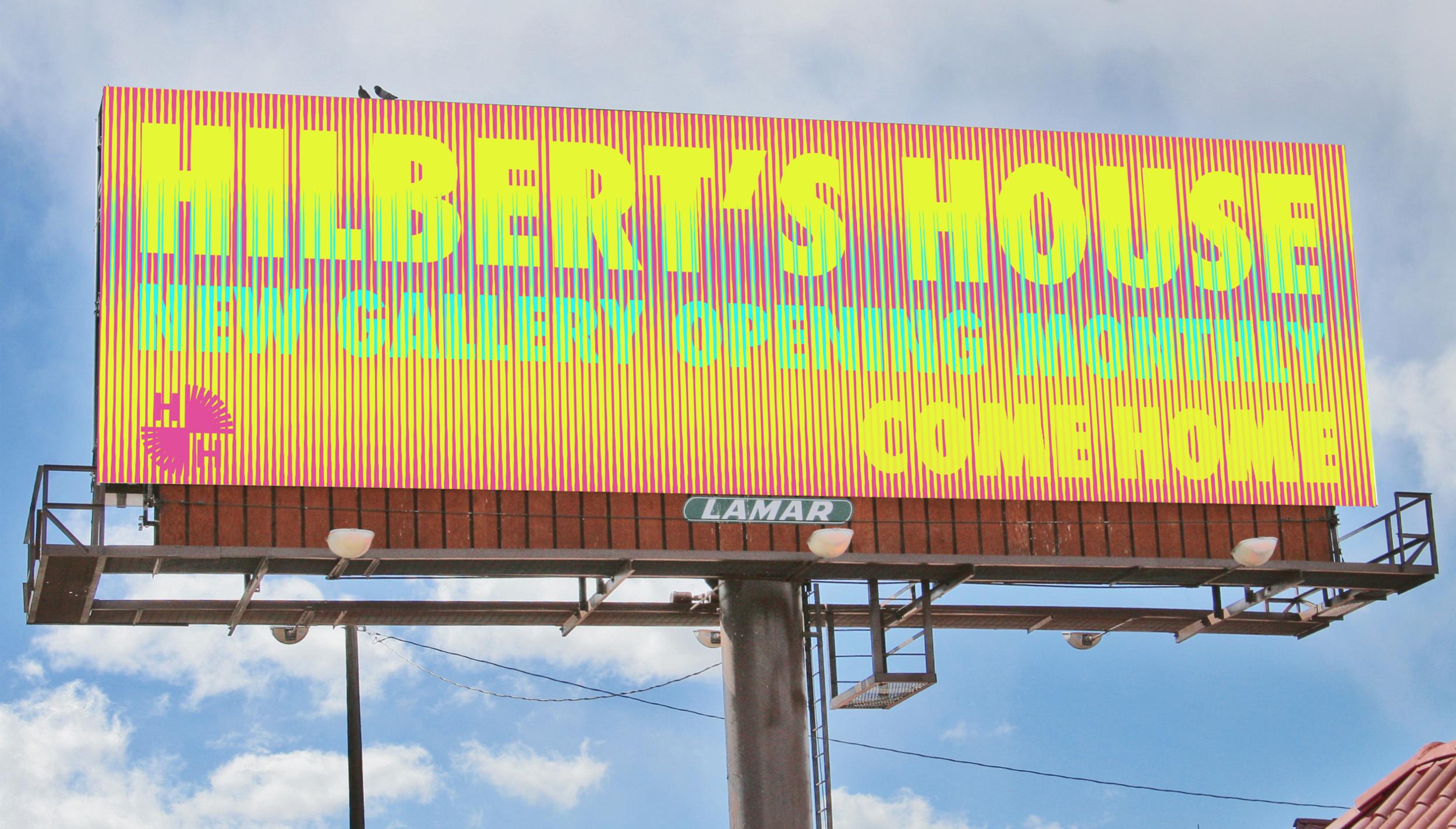 Billboard.png