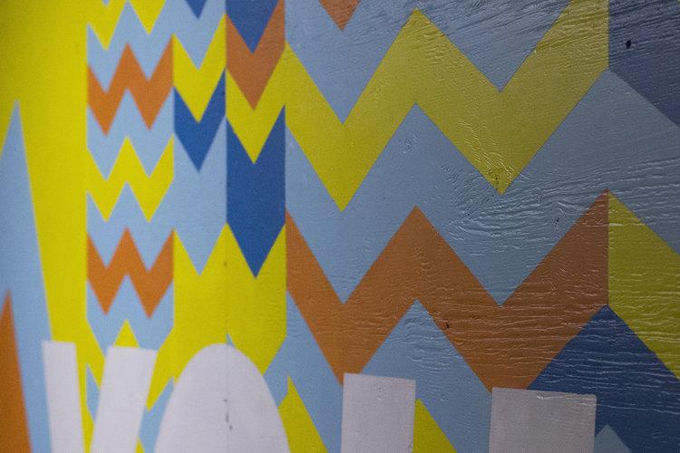 wall_05.jpg