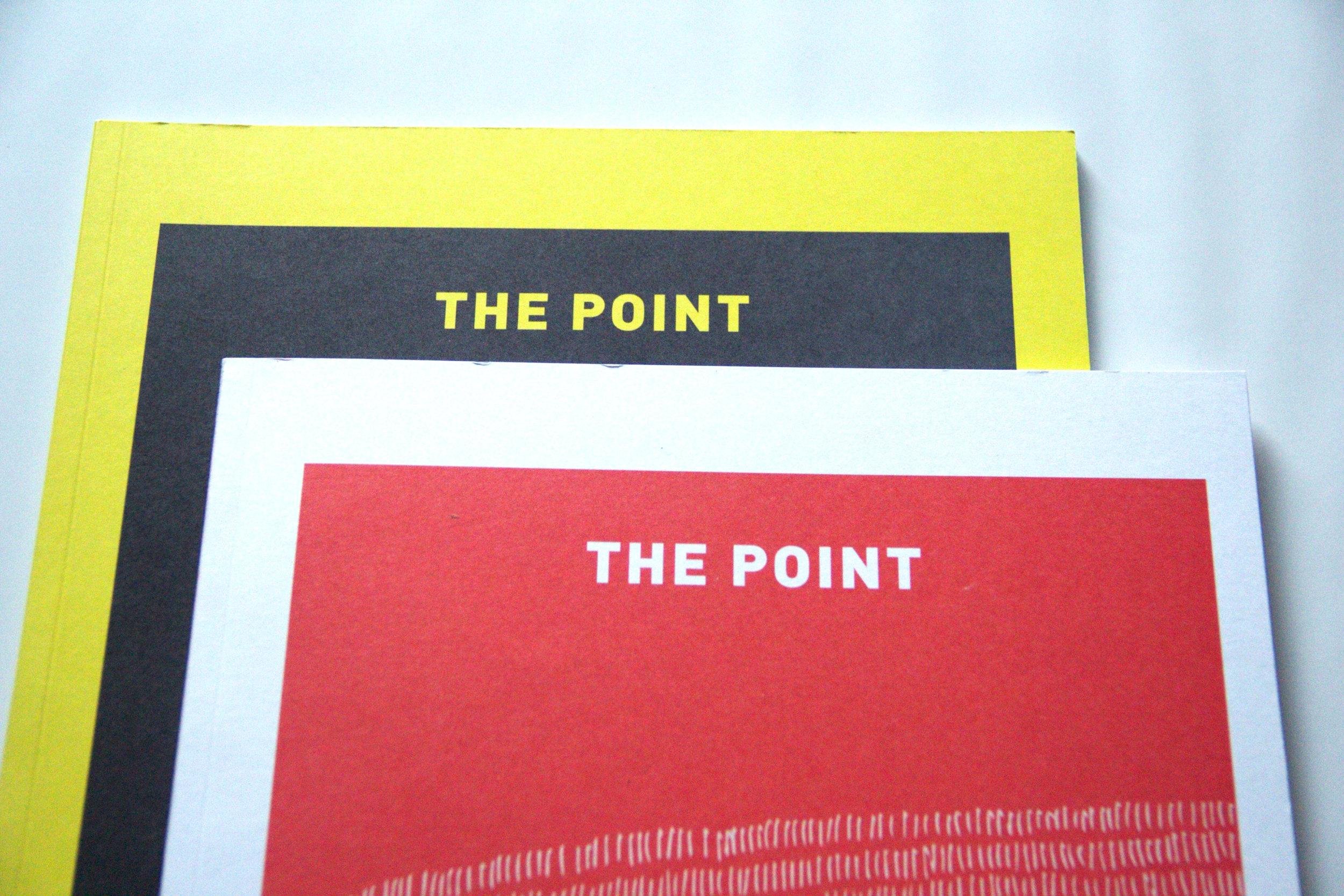 Fronts.jpg