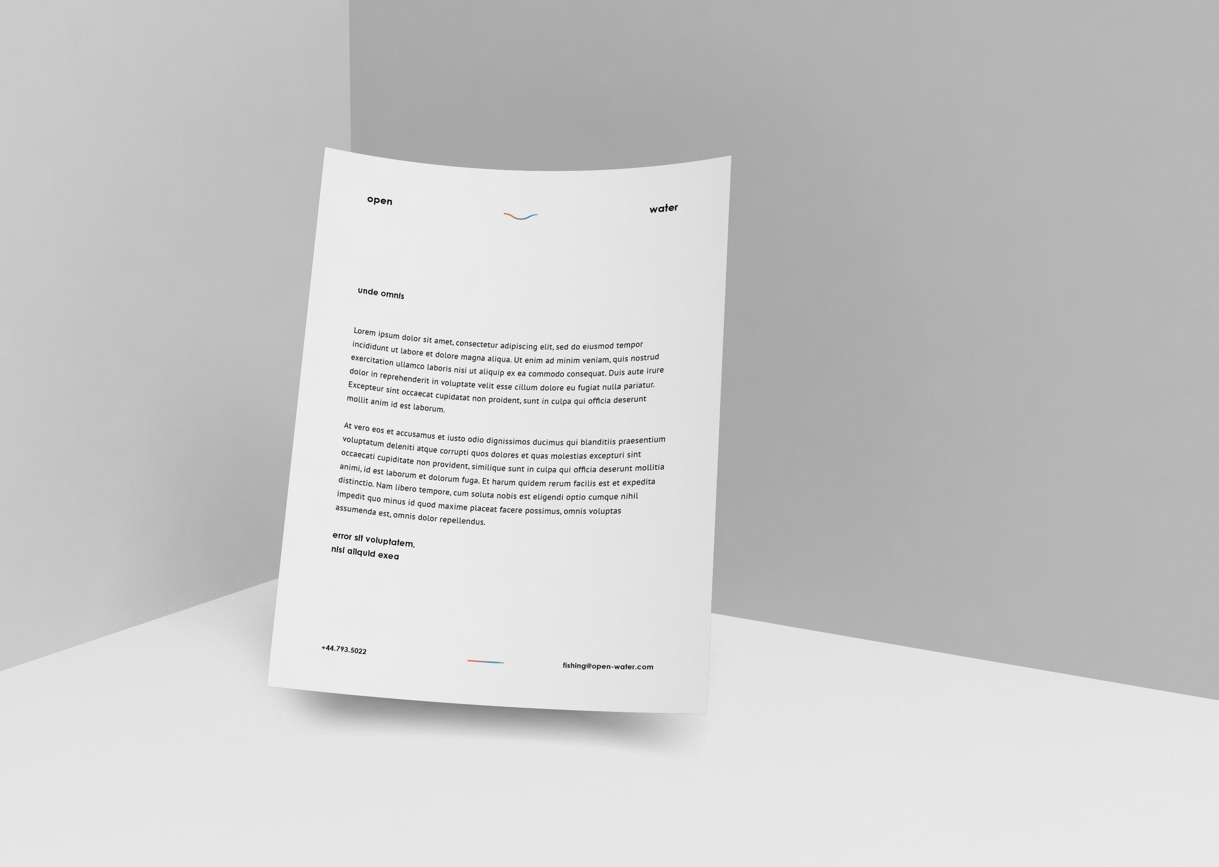 open-water_letterhead.jpg