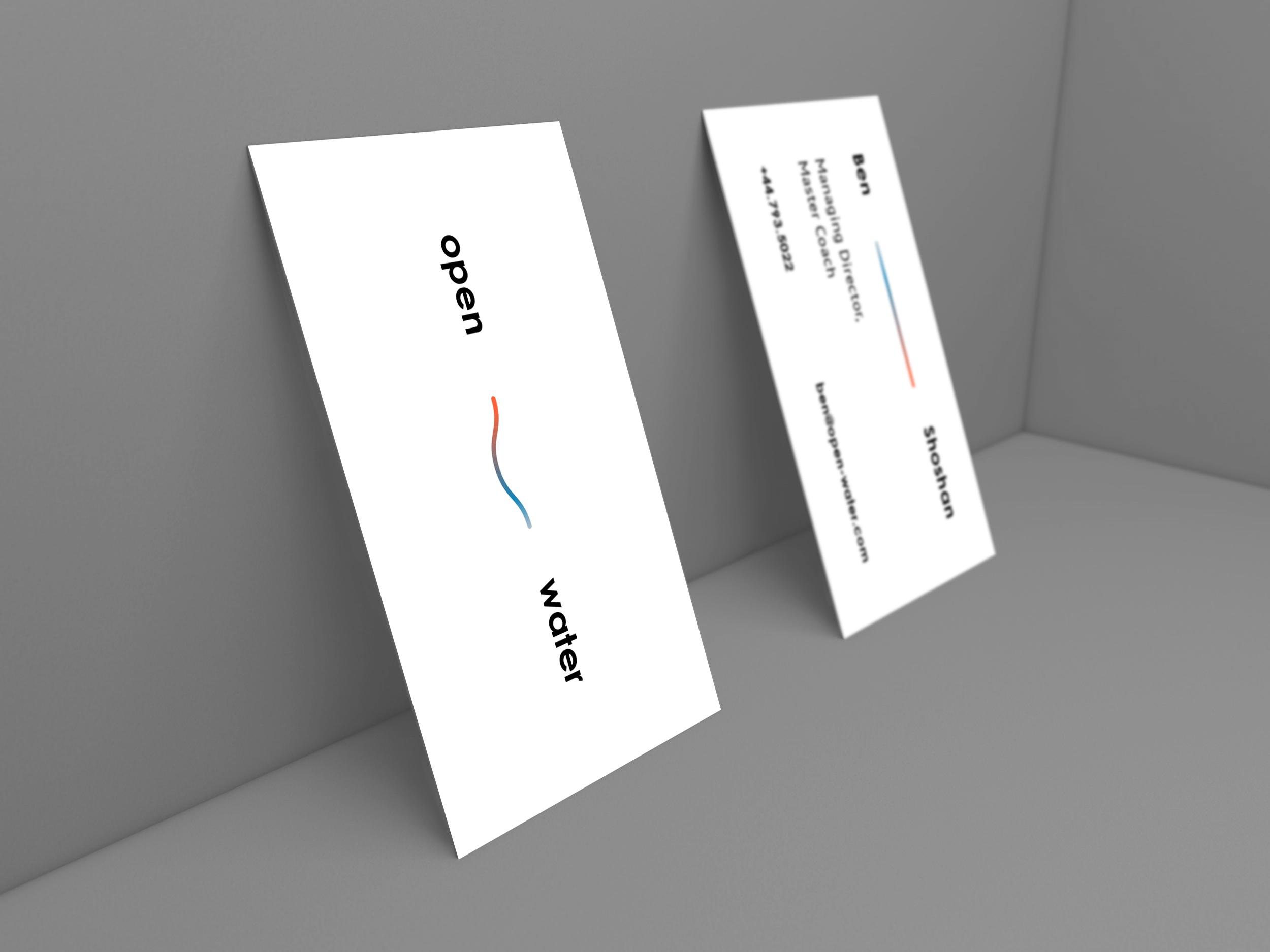 open-water_business-card.jpg