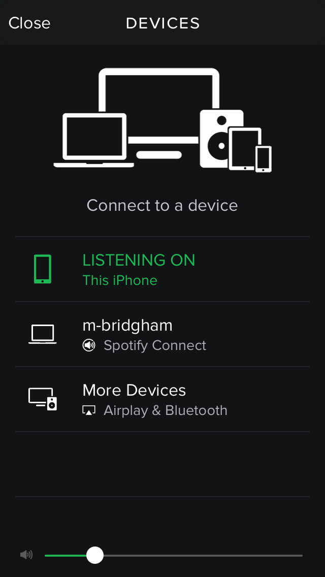 connected devices 1 (mobile).PNG