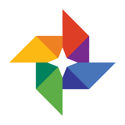 - Google Photos has elegantly solved phone storage problems and delivered an amazing experience filled with delighters including search and easy sharing.