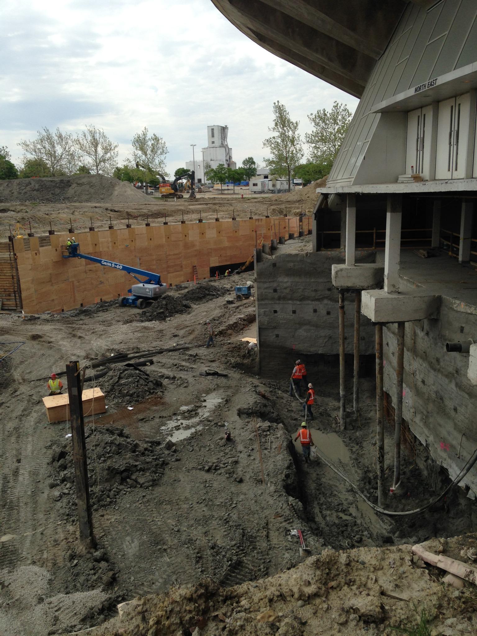 SFC excavation.jpg