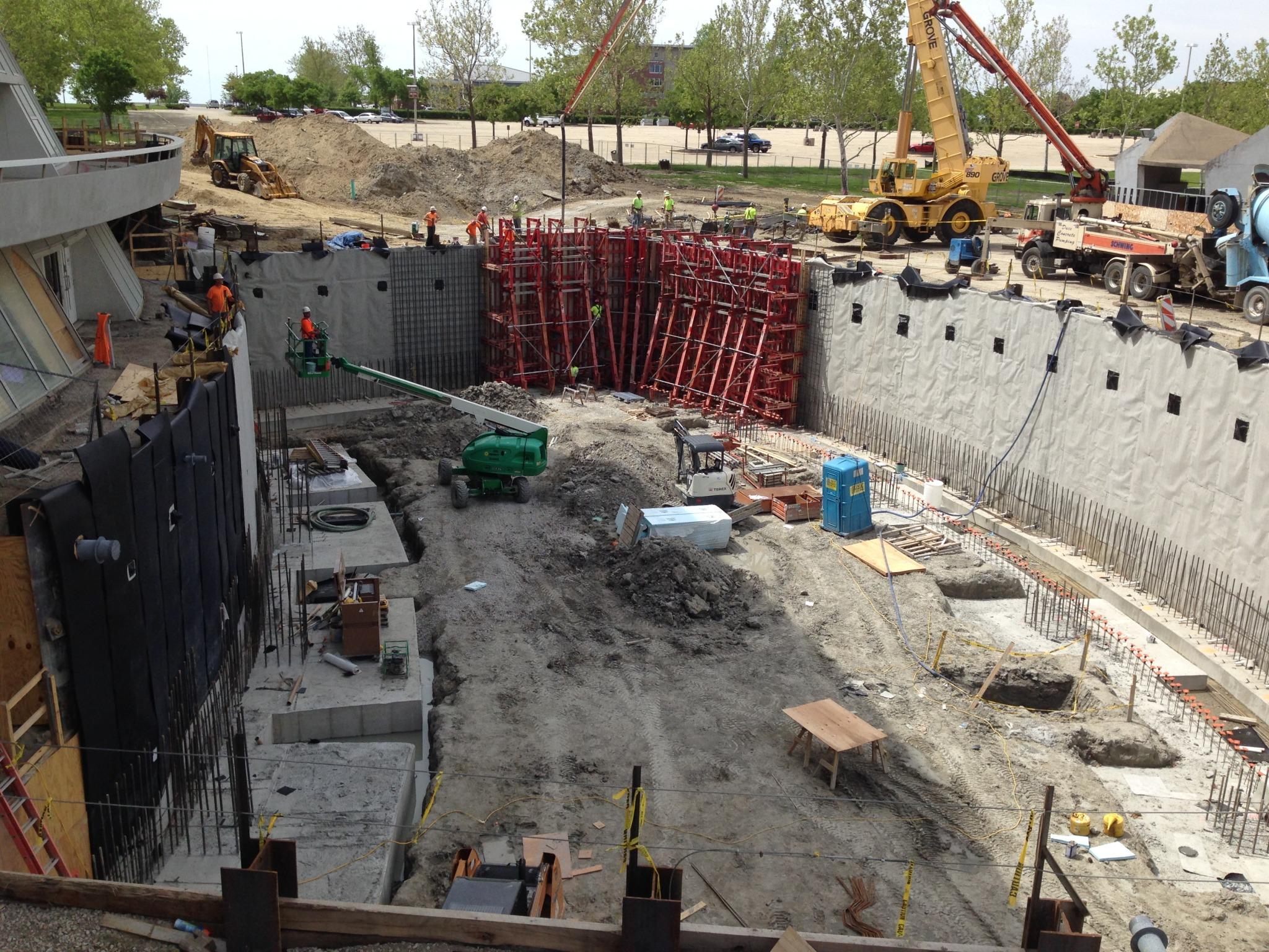SFC excavation3.jpg