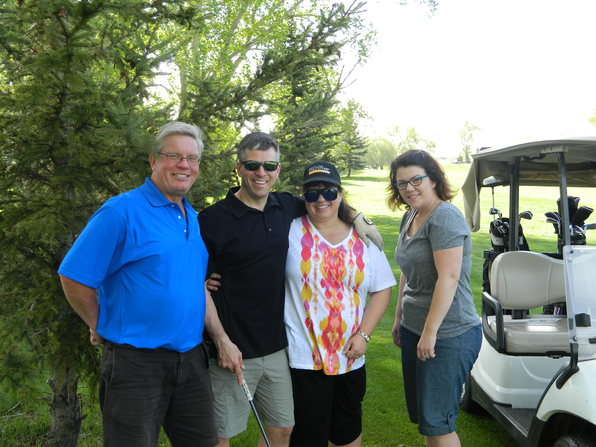 204 golfer pictures 002.jpg