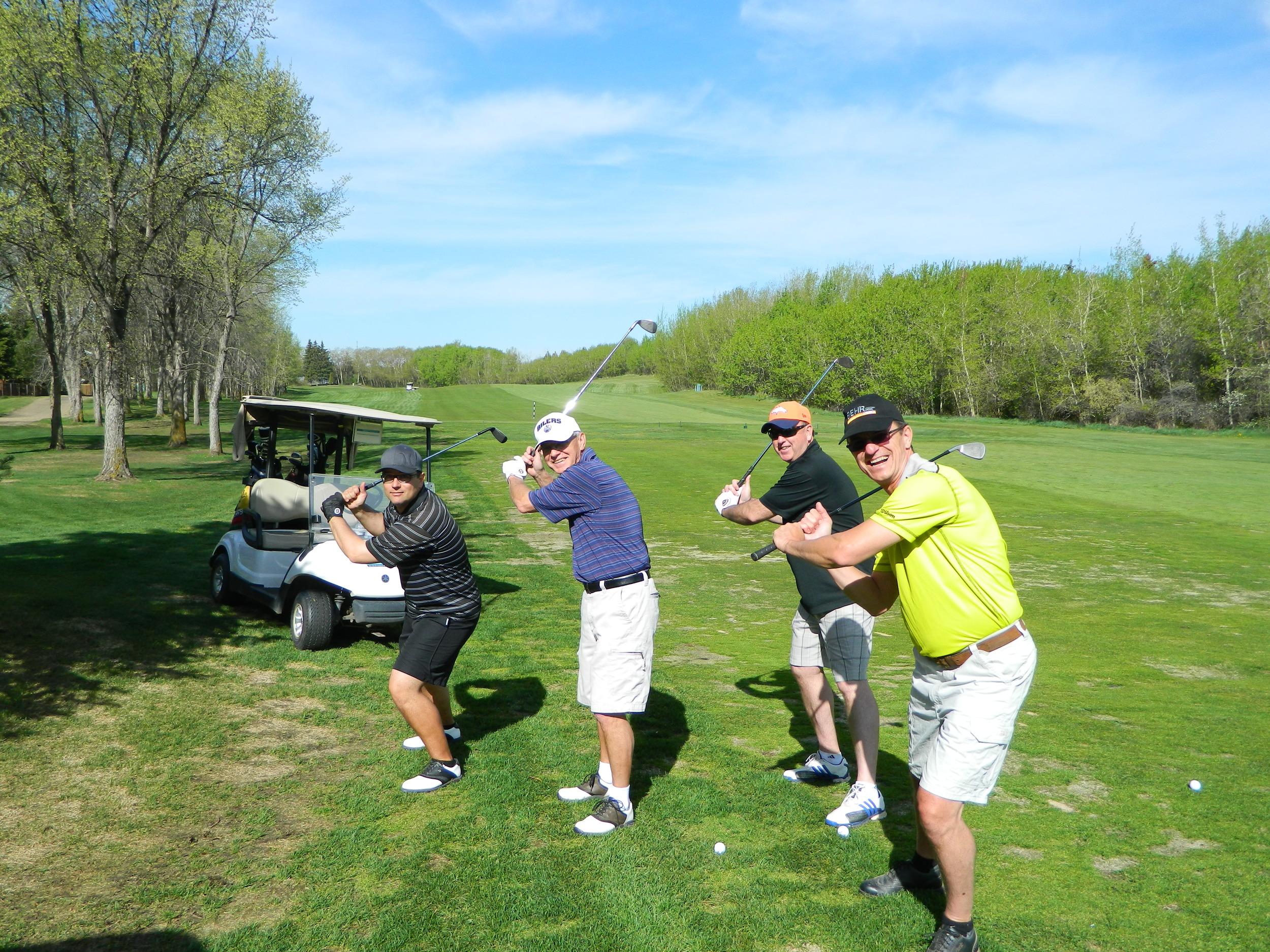 204 golfer pictures 005.jpg
