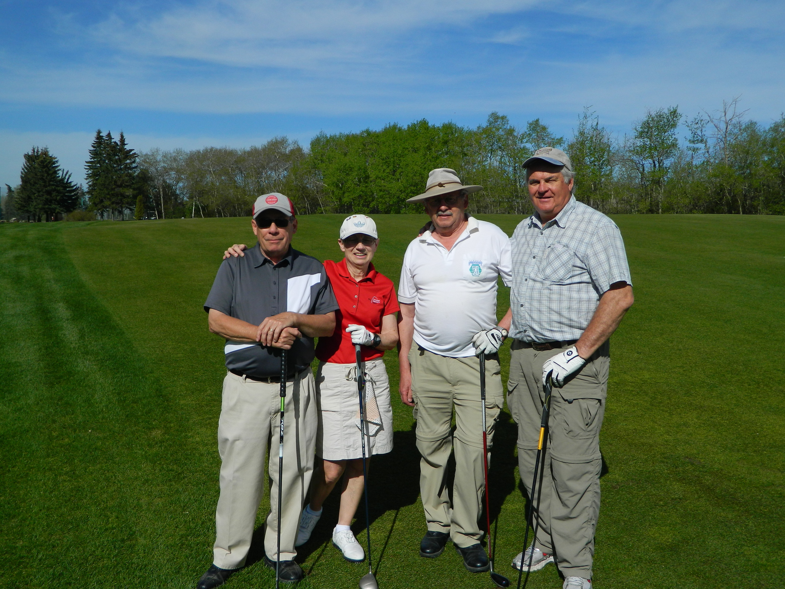 204 golfer pictures 006.jpg
