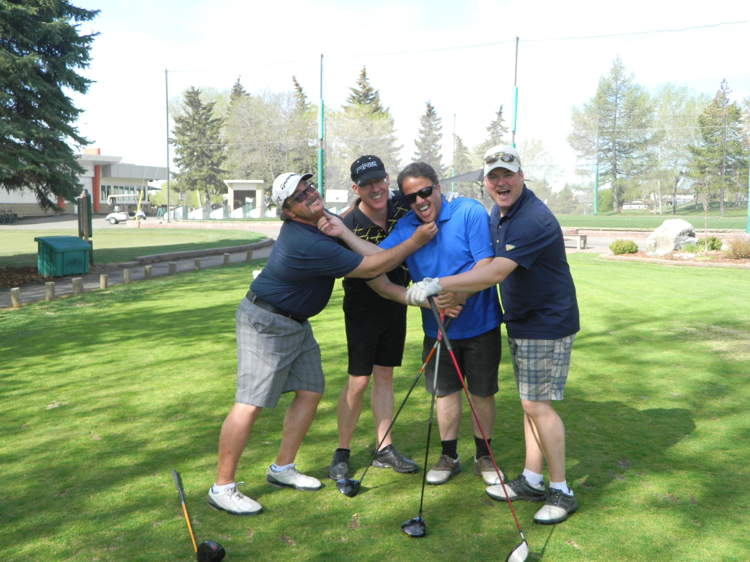 204 golfer pictures 008.jpg