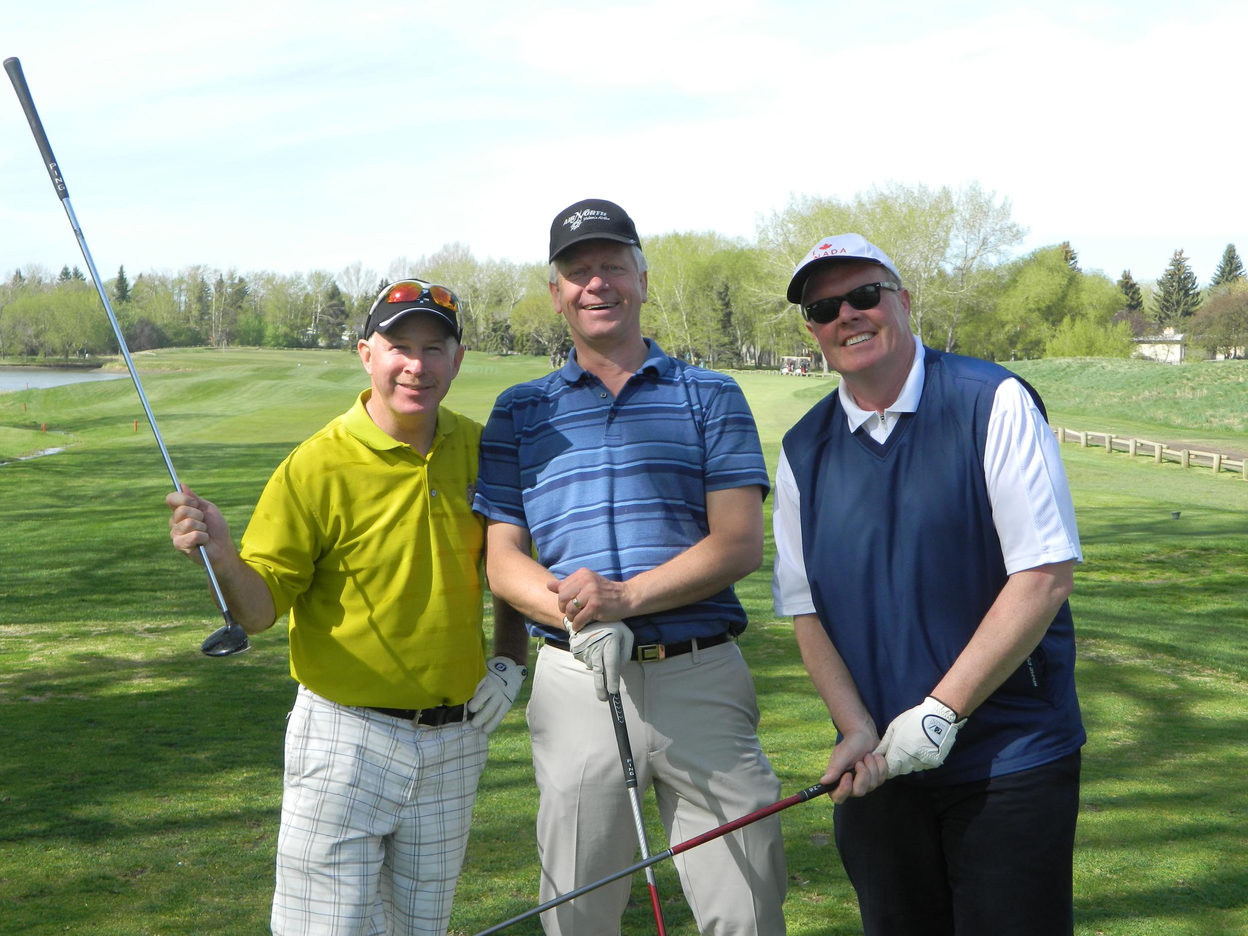 204 golfer pictures 019.jpg