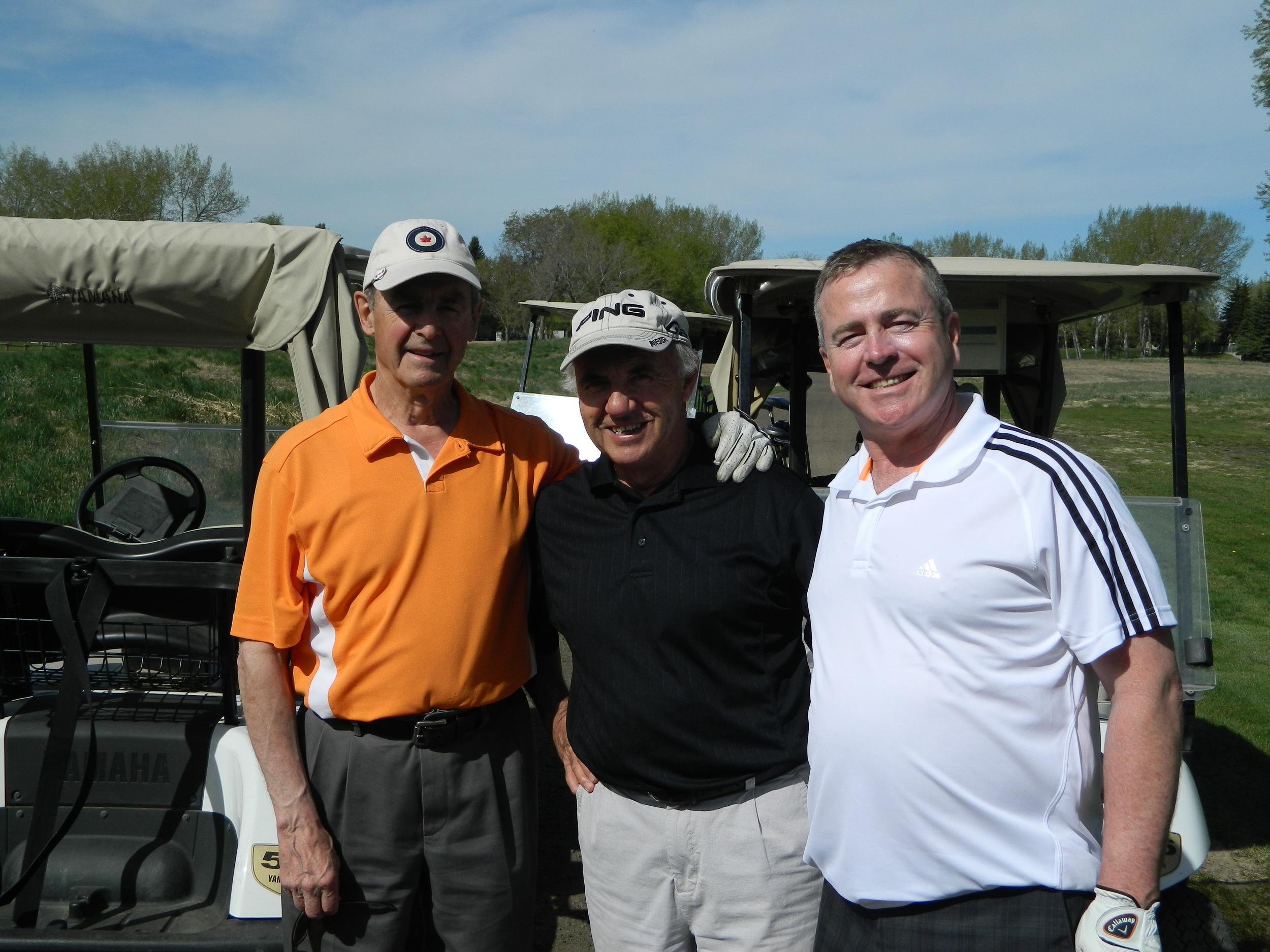 204 golfer pictures 021.jpg