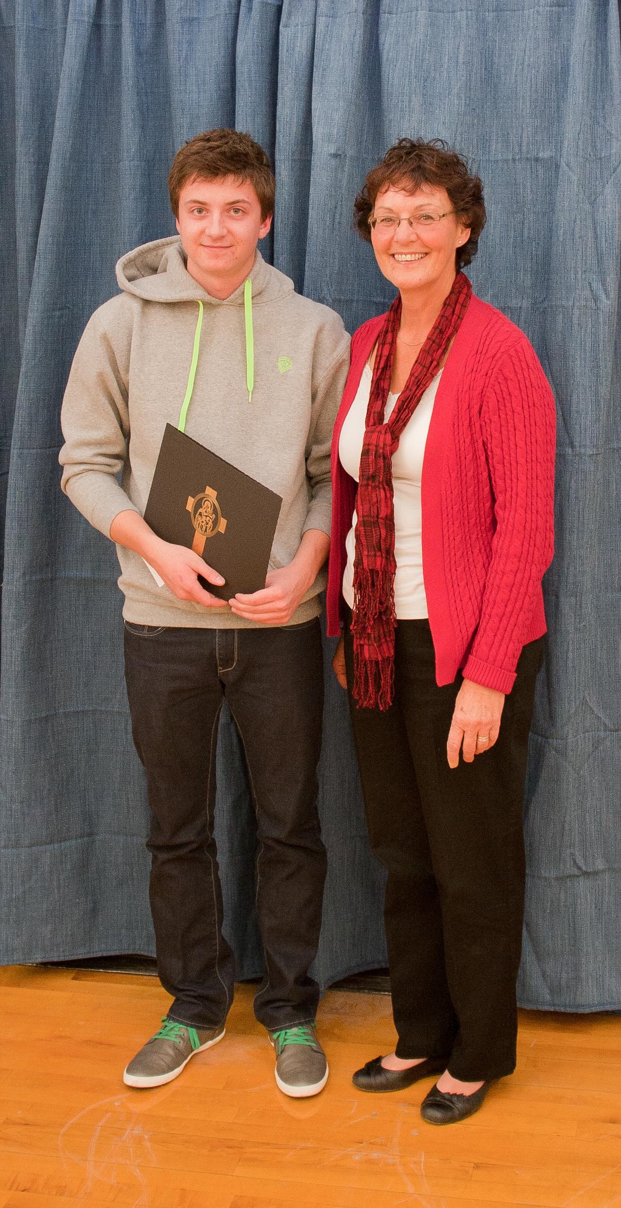 St Mary Awards-2.jpg